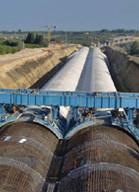 DYNAMON HAA для бетона