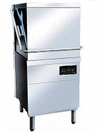 Посудомоечная машина Kocateq LHCPX2(H2)