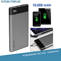 PowerBank Deluxe 10000mAh