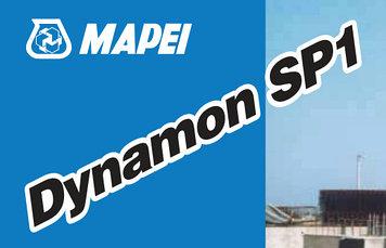 Dynamon SP1