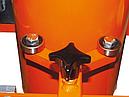 Керноотборник КВ-200 GOLZ (Германия), фото 5
