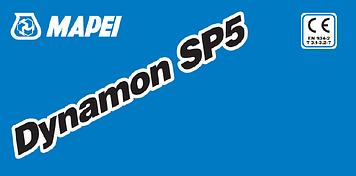 Dynamon SP5