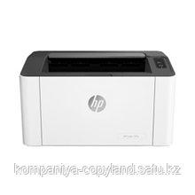 Принтер HP Laser 107r (107a)