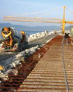Dynamon SX 08 для бетона