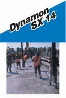 DYNAMON SX 14