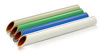 Металлопластиковые трубы и фитинги Blue Ocean