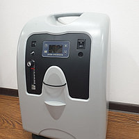 Аренда кислородного аппарата (концентратора)