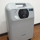 Аренда кислородного аппарата (концентратора), фото 4