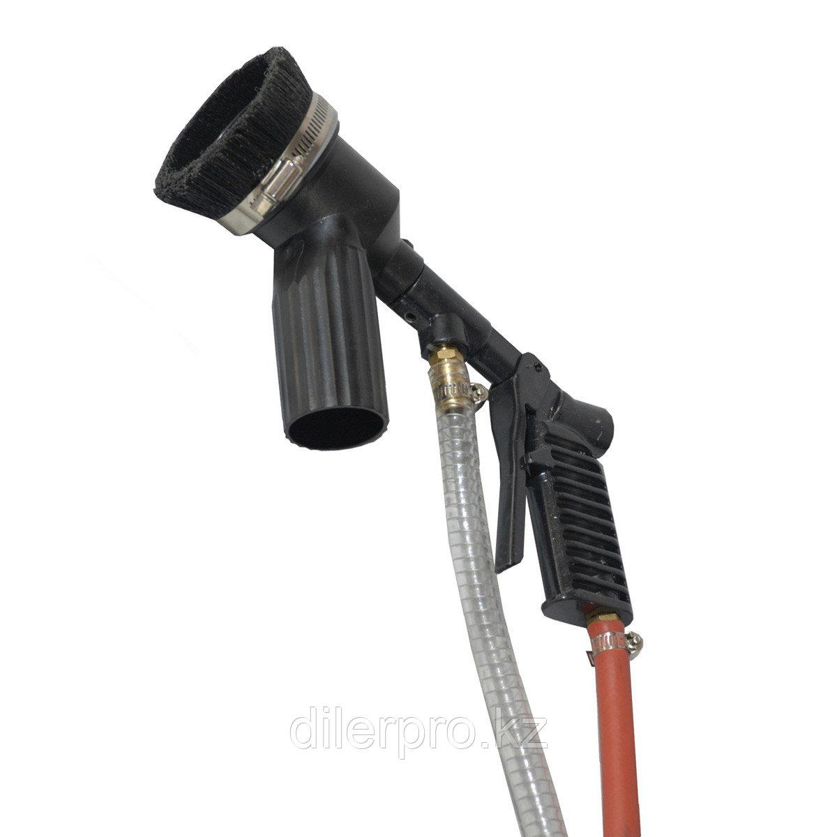 Пистолет пескоструйный для T06528