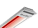 Обогреватель инфракрасный Ballu BIH-T-1.0-E, фото 2