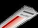Обогреватель инфракрасный BALLU BIH-T-2.0-E, фото 2