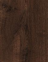 Ламинат KASTOMONU Floorpan BLACK Дуб Айвари FP0850 (33 класс/8мм), фаска