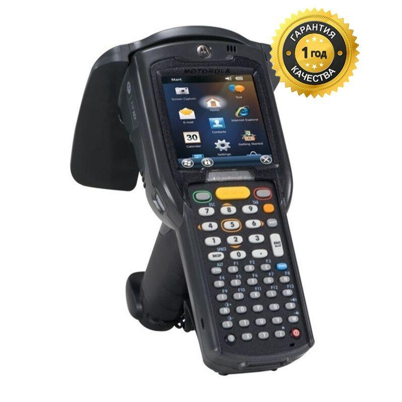 RFID-терминал Motorola MC3190Z