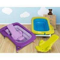 Ванночки для детей, игрушки для прорезывания зубов, силиконовые щетки для бутылок и т.д.
