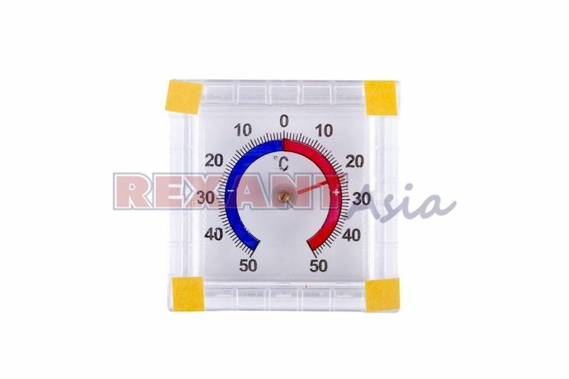 Термометр наружный механический, (70-0580 )