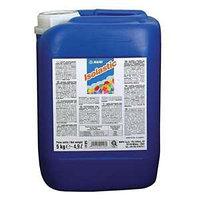 ISOLASTIC латексная добавка для клея (9 кг)