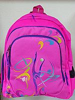 Рюкзак для художественной гимнастики АНДЕОР, фото 1