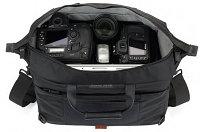 Сумка для фото или видео камеры NEXT-30