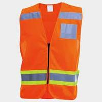 Спецодежда для нефтяной промышленности, спецодежда для газовой промышленности, сигнальная одежда