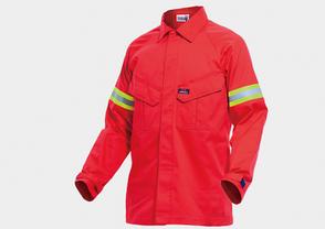 Спецодежда для нефтяной промышленности, спецодежда для газовой промышленности, сигнальная одежда, фото 2
