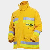Спецодежда для нефтяной промышленности, спецодежда для газовой промышленности, сигнальная одежда, фото 3