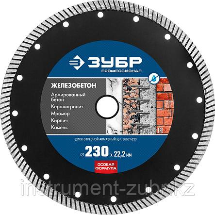 Купить диски по бетону 230 метро бетона