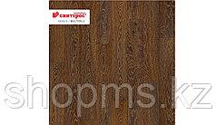 Линолеум СИНТЕРОС Bonus 2 Bolton (2м/25м/2.0мм(0,4мм)/50 кв.м)