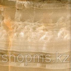 Керамический гранит PiezaROSA Антарес 724462 (33*33)