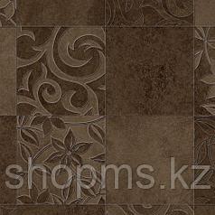 Линолеум IVC Greenline 549 Chocolat (2.5м/23м/4.0мм(0,4мм)/57.5 кв.м)