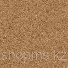 Линолеум JUTEKS Optimal 3587 Proxi (3м/30м/2.0мм(0,4мм)/90 кв.м)***