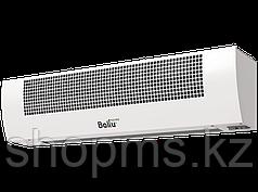 Завеса тепловая Ballu BHC-L08-T03, HC-1041129