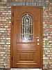 Двери входные с замками CISA