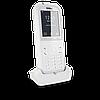 IP-DECT телефон Snom M90 (00004425)