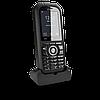 IP-DECT телефон Snom M80 (00004424)