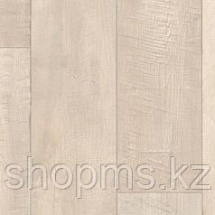 Линолеум IVC Texmark 837 Forester (4м/30м/2,8мм(0,4мм)/120 кв.м)