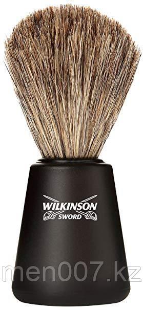 Помазок Wilkinson Sword (мягкий)