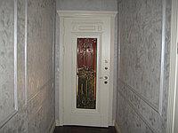 Двери железные на заказ в Алматы