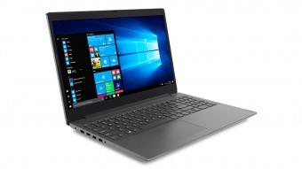 "Ноутбук Lenovo V155-15AST (81V5000URU), 15.6"" HD/ AMD Ryzen 3-3200U/ 8GB/ 1TB/ DVD/ DOS"
