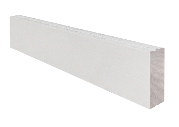 Липецк блоки из ячеистого бетона купить пропорции для бетона