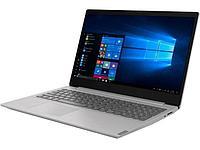 Ноутбук Lenovo S145-15IWL 15,6''FHD/Core i3-8145U/4Gb/1TB/Win10 (81MV00X4RK)