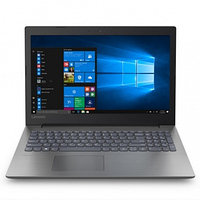Ноутбук Lenovo IP330-15IKB 15,6''FHD/Core i5-8250U/1TB/8Gb/GeForce MX150 4GB/Win10 (81DE033TRK)