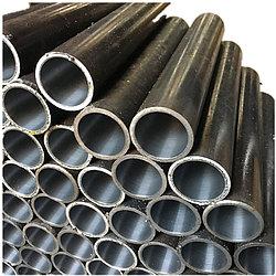 Трубы для цилиндров