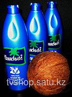 Кокосовое масло Парашют 200 мл