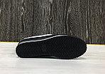 Кроссовки Nike Cortez, фото 4
