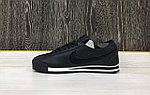 Кроссовки Nike Cortez, фото 2