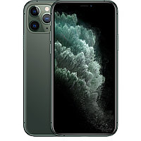 IPhone 11 Pro 512Gb Midnight Green