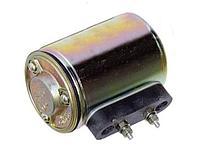 Электромагнит 15.3747/ РС-330