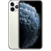 IPhone 11 Pro 512Gb Silver