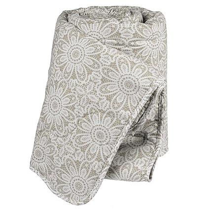 Одеяло Green Line хлопок/Полиэстер размер 140х205