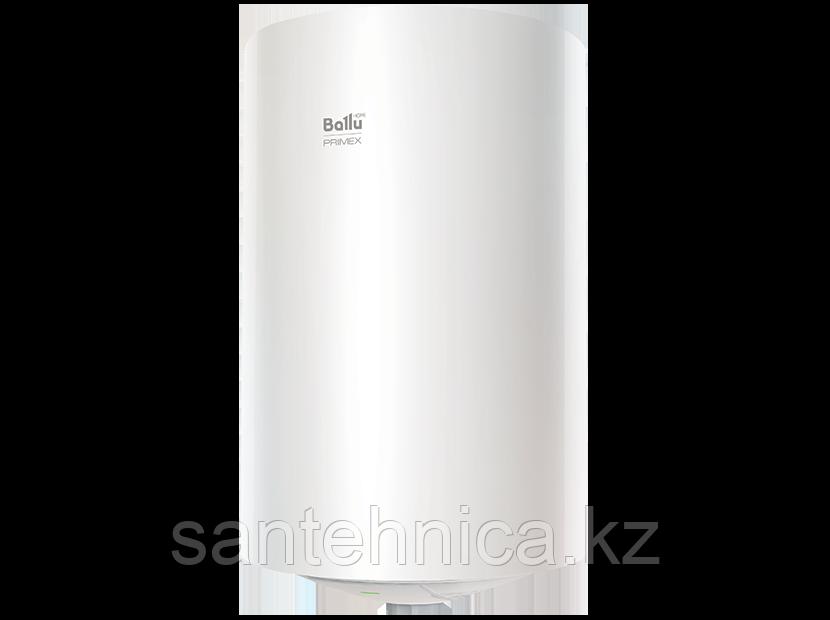 Электрический водонагреватель Ballu BWH/S 30 Primex
